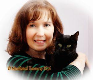Allie Phillips Foundrer of Saf-T
